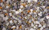 Lavendel-Rosmarin-Salz