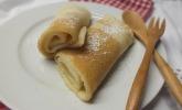 Platz 2: Der perfekte Pfannkuchen - gelingt einfach immer