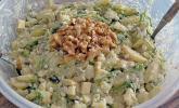 Kartoffel - Rucola - Salat