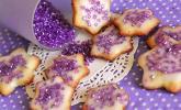 13. Lavengwer - Kekse