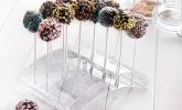 Cake Pop-Ständer