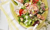 Florida - Salat