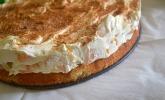 Fanta-Kuchen