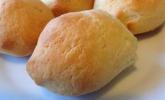 Brasilianische Käsebällchen-Pão de Queijo