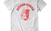 Döner T-Shirt
