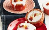 Cola-Muffin