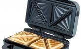 Breville Sandwichmaker