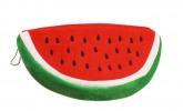 Wassermelonen-Mäppchen