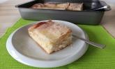 Butter - Zucker - Kuchen
