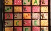 Weltbester Schokoladenkuchen vom Blech