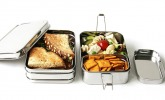 ECO Lunchbox 3in1