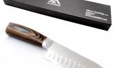 ALBARGO - Chef-Kochmesser