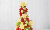 Obst, Gemüse & Salat