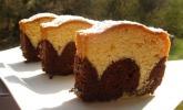 Platz 45: 5-Minuten-Kuchen