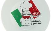 Pizza-Teller Italia
