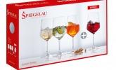 Gläser-Set