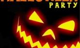 Halloween 20 Dance Tunes
