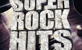 Super Rockhits