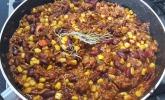 Clints Chili con Carne