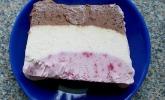 Fürst - Pückler - Eisparfait