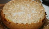 Tröpfchenkuchen