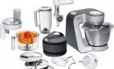 Bosch MUM Küchenmaschine