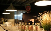 Gin Tasting mit Raphael Vollmar