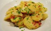 Fränkischer Kartoffelsalat