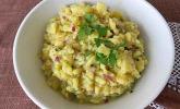Anatolischer Kartoffelsalat