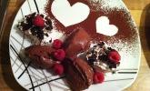 Platz 19: Mousse au chocolat