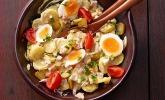 Platz 20: Omas bester Kartoffelsalat mit Mayonnaise
