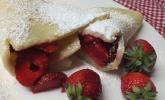 Platz 50: Pfannkuchen