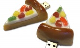 Pizza USB-Stick