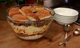 Big Mac-Salat