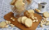 Friesenkekse mürb-zart