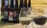 Craft Beer zum Probieren