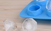 3D-Eiswürfelform