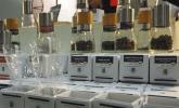 Seltene Gewürze in Bio-Qualität und fair gehandelt