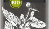 Basilikum Würzöl (100ml) – 4,50€