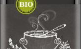 Suppengrün Würzöl (100ml) – 4,95€