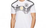 WM-Trikot Deutschland