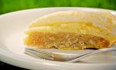 Peru: Peruanischer Zitronenkuchen