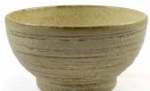 Japanische Keramikschale Für Ramen und Co., 17 cm