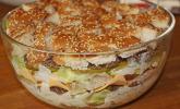 Platz 26: Big Mac Salat