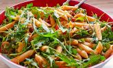 Platz 28: Eckis italienischer Nudelsalat mit Pesto