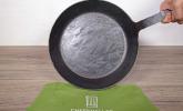 Turk Eisenpfanne – 78 Euro