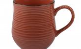 La Cafetière Kaffeetasse aus Keramik