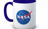 NASA Tasse