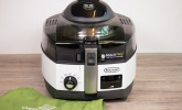 DeLonghi MultiFry Extra Chef FH 1394/2