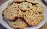 Platz 34: Subway-Cookies